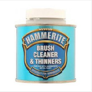 hammerite-brush-cleaner-thinners-250ml