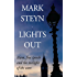 Lights Out: Islam, Free Speech And The Twilight of the West (English Edition)