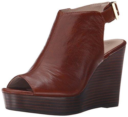 kenneth-cole-ny-olcott-damen-us-8-rosa-keilabsatze-sandale