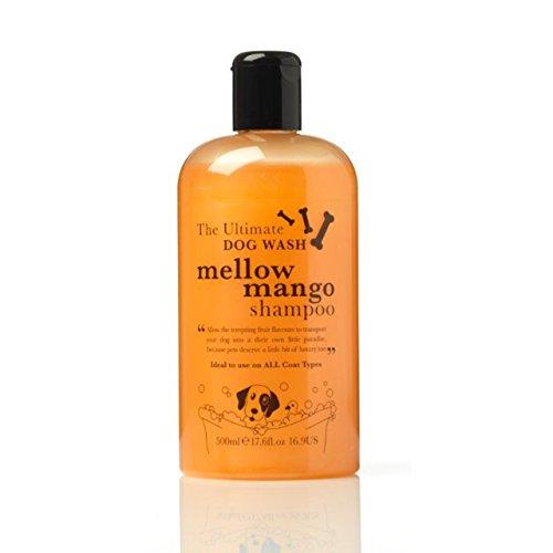 house-of-paws-mellow-mango-dog-shampoo-500ml