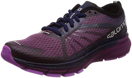 Salomon Sonic RA Pro Women's Zapatillas para Correr - AW18-41.3