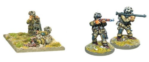 us-airborne-bazooka-60mm-light-mortar-team-miniatures-by-warlord-games