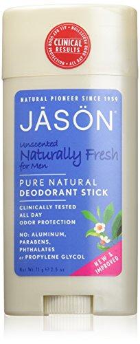 jason-natural-products-clearly-fresh-natural-geruchsfreies-deodorant-fur-manner-75-ml