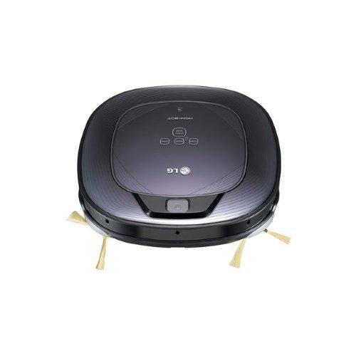LG Hom-Bot VR6270LVMB Roboterstaubsauger