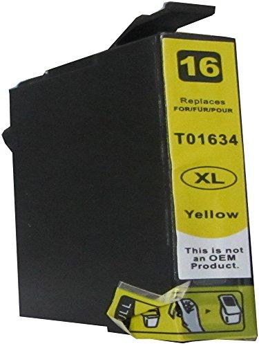 ESM Online Druckerpatronen für Epson WF-2630WF - 5