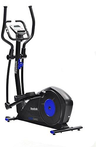 Reebok Crosstrainer GX60 One Series - 5