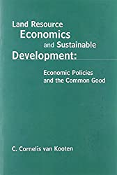 Sustainable Development and Land Resources: An Introduction to the Resolution of Land-use Conflicts