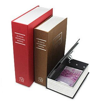 safe-flow-metal-money-camuflada-book-form-dictionary-with-2-x-keys-safe-and-lock-color-assorted-18x1