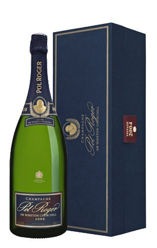 pol-roger-sir-winston-churchill-2004-champagne-150cl-magnum