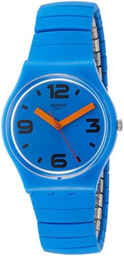 Montres Bracelet Homme - Swatch GN251A