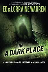 In a Dark Place (Ed & Lorraine Warren)