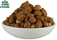 The Grand Sweets & Snacks Spicy Masala Groundnuts (250g)