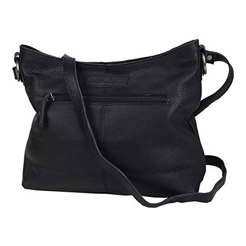 greenburry-boomer-sac-a-main-fourre-tout-cuir-33-cm-black