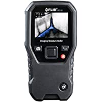 Flir MR160 Imaging Moisture Meter