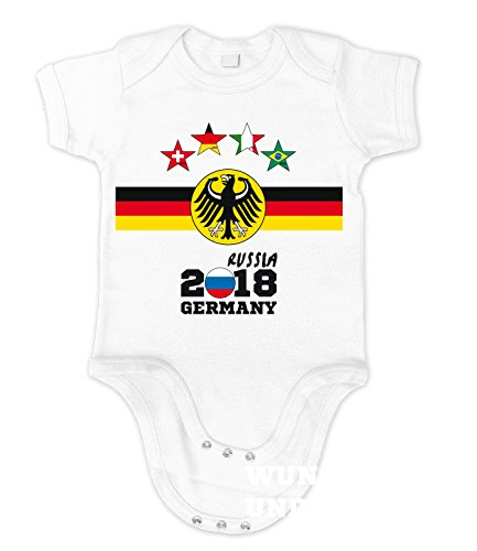 Baby Sport Trikots Bei Hr Pfp Baby Sport Trikots Top Angebote