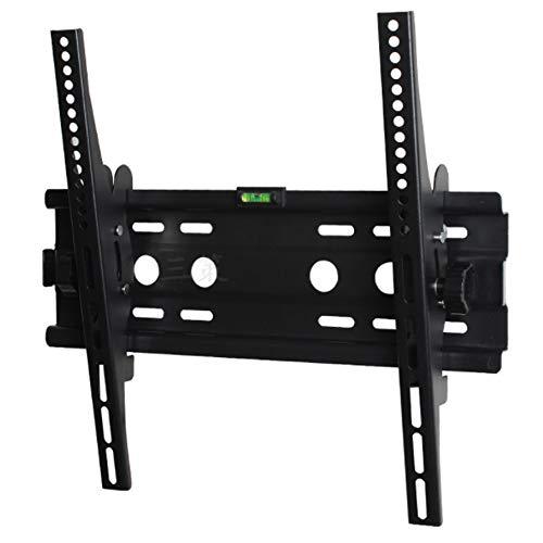 QMKJ Verstellbarer TV-Wandhändler 26