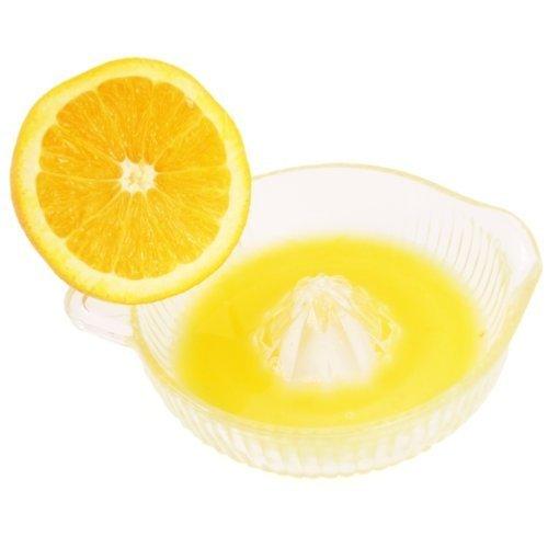 Norpro Glass Citrus Juicer