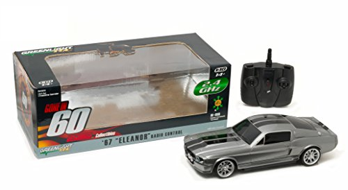 1-18-scale-remote-controlled-gone-in-sixty-seconds-1967-ford-mustang-eleanor-car