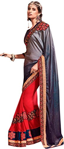 Jay Sarees Eid Festival Beautiful Saree Traditional Jcsari3107d2133