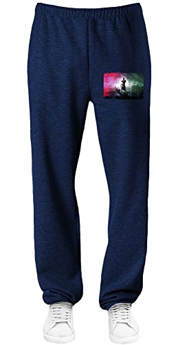 Dishonored The Knife Of Dunwall World Jogginghose XX-Large