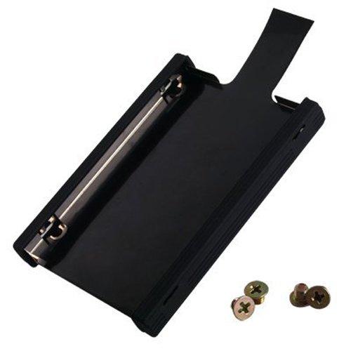sonline-festplatten-rahmen-caddy-fuer-ibm-thinkpad-t60-t61-t60p