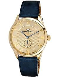 Reloj YONGER&BRESSON para Hombre HCP 078/ES26