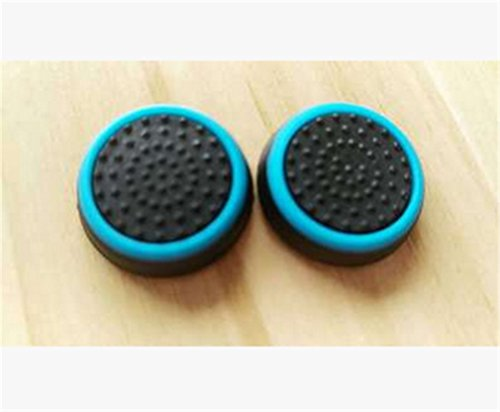 stillshine-aufstze-thumb-grip-stick-kappe-caps-fr-ps2-ps3-ps4-xbox-360-xbox-one-wii-u-controller-2pc