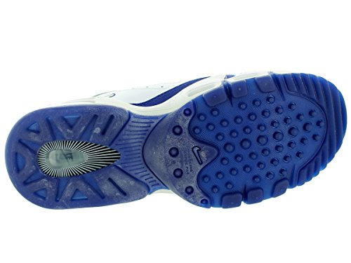 Nike Air Max Griffey Ii Trainer Sport Chaussures Dp Ryl Blue/Pr Pltnm/Blk/White