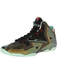 newest b7ae6 f74f2 Nike, Lebron XL, Scarpe sportive,Uomo