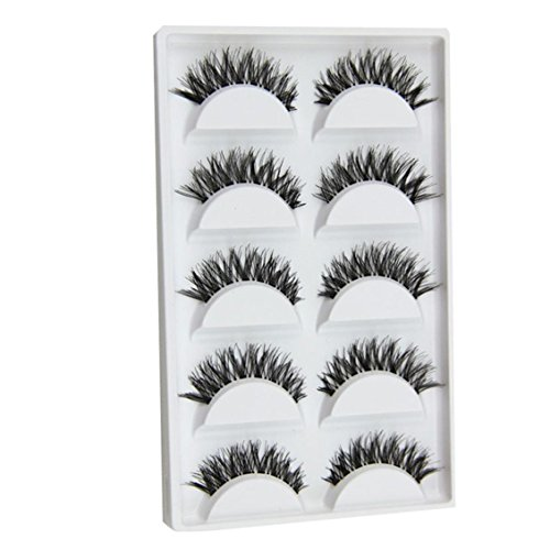 false-eyelashes-transerr-5-pairs-lot-crisscross-false-eyelashes-lashes-voluminous-hot-eye-lashes-for