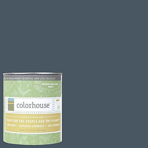yolo-colorhouse-semi-gloss-interior-paint-wool-06-quart