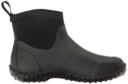Muck Boots Chore High, Work Wellingtons mixte adulte Black