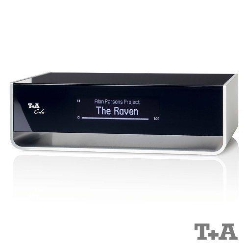 t-a-cala-multi-source-audiosystem-mit-netzwerk-mit-wlan-und-bluetooth