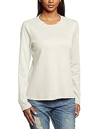 Eddie Bauer 24502460 - Camiseta para mujer
