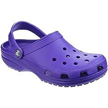 5100b7dff6f Suchergebnis auf Amazon.de für: Crocs Lila