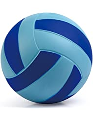PU-Schaumstoffbälle Volleyball softball