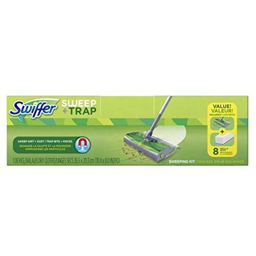 swiffer-sweep-and-trap-floor-cleaner-starter-kit-by-procter-gamble-home-care