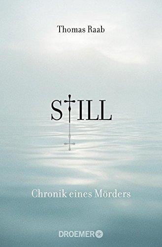 Still: Chronik eines Mörders
