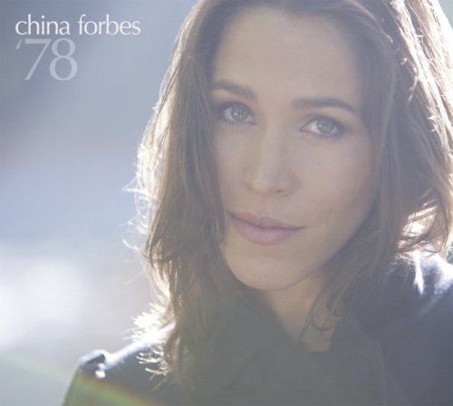 78-by-china-forbes-2008-02-26