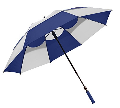 bagboy-wind-vent-62-inch-double-canopy-umbrella-navy-white-navy-white
