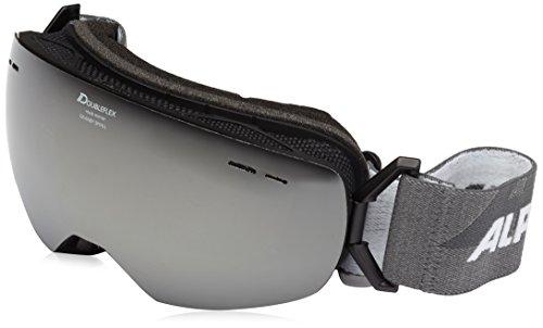 Skibrillen 2