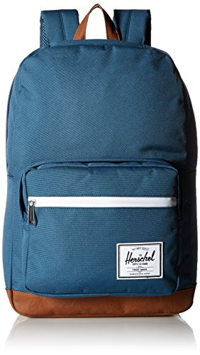 herschel-supply-co-pop-quiz-rugzak-indian-teal
