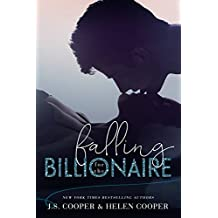 Falling for the Billionaire (One Night Stand Series Book 5)