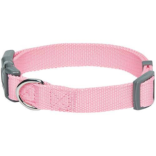 Umi. Essential Classic - Collar para perros M