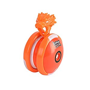 Auldey - Yo Blazing Team Maitre Morphose Nivel 3 - Flamming Tiger, eu677151