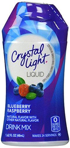 crystal-light-liquid-blueberry-raspberry-drink-mix-48ml-makes-24-x-8oz-servings-american