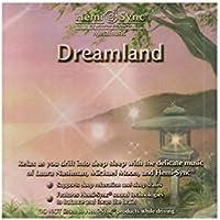 hemi-sync–CD Audio Dreamland preisvergleich bei billige-tabletten.eu