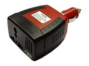 DELL XPS 159530Compatible pour ordinateur portable d'alimentation DC Inverter