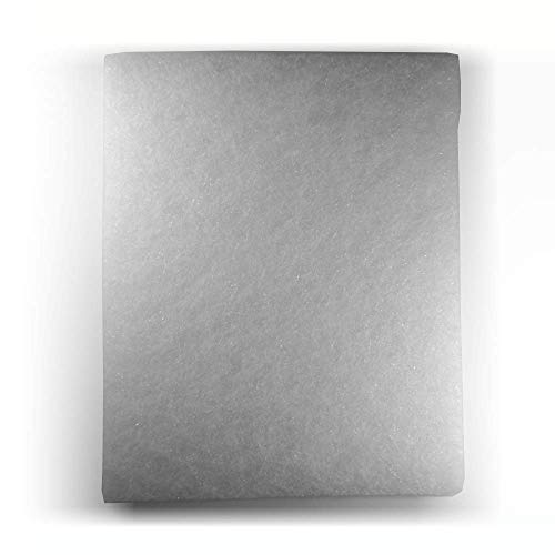 Preisvergleich Produktbild Klimapartner EF 160x200 - 10 Filter Meltem