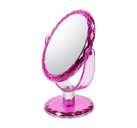 BHCosmetics Jewel grossissant Miroir de maquillage